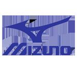 mizuno_mini