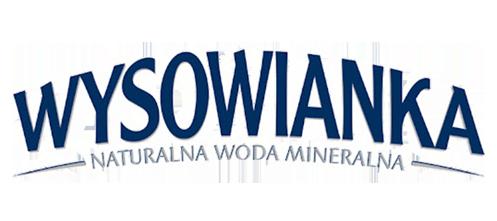 wysowianka logo