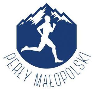 perly logo
